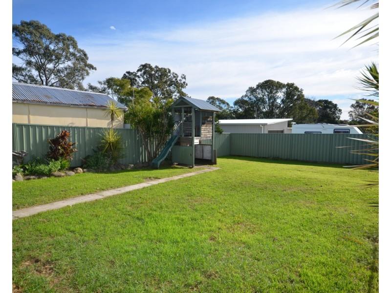 27 Bain Street, Wauchope NSW 2446