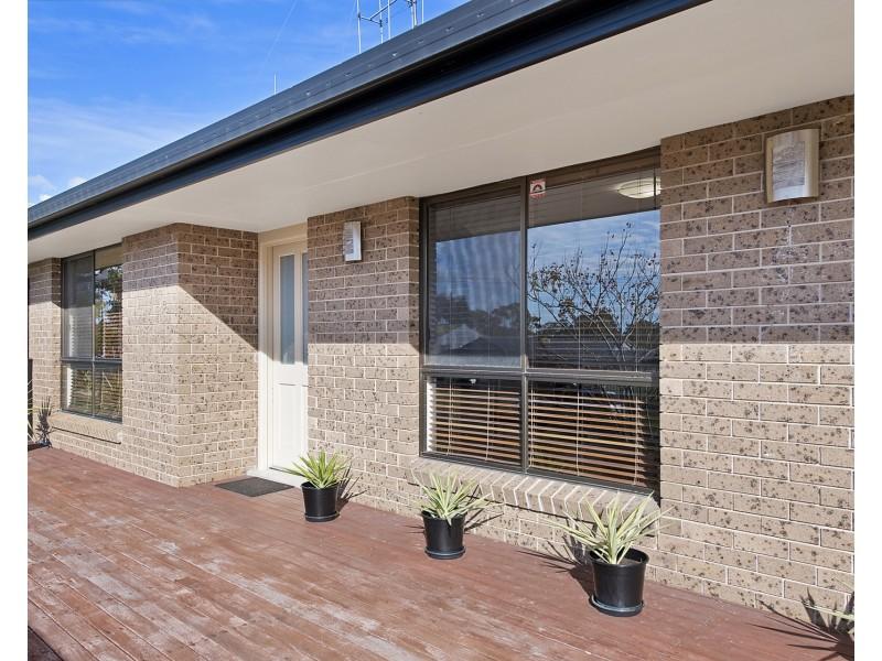 6 Ellenborough Place, Wauchope NSW 2446