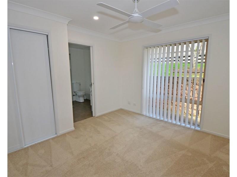 Bundaleer Cameron Street, Wauchope NSW 2446