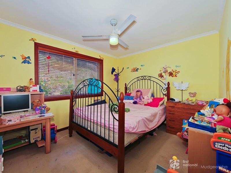 35 Daintree Court, Austinville QLD 4213