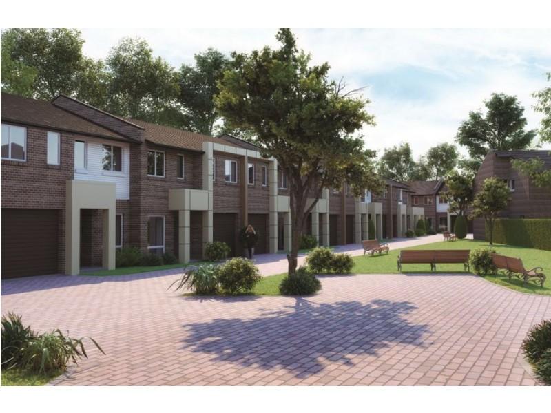 45 Cobbett Street, Wetherill Park NSW 2164