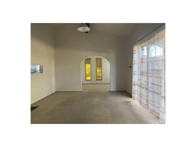 14 Marie Avenue, Tamworth NSW 2340