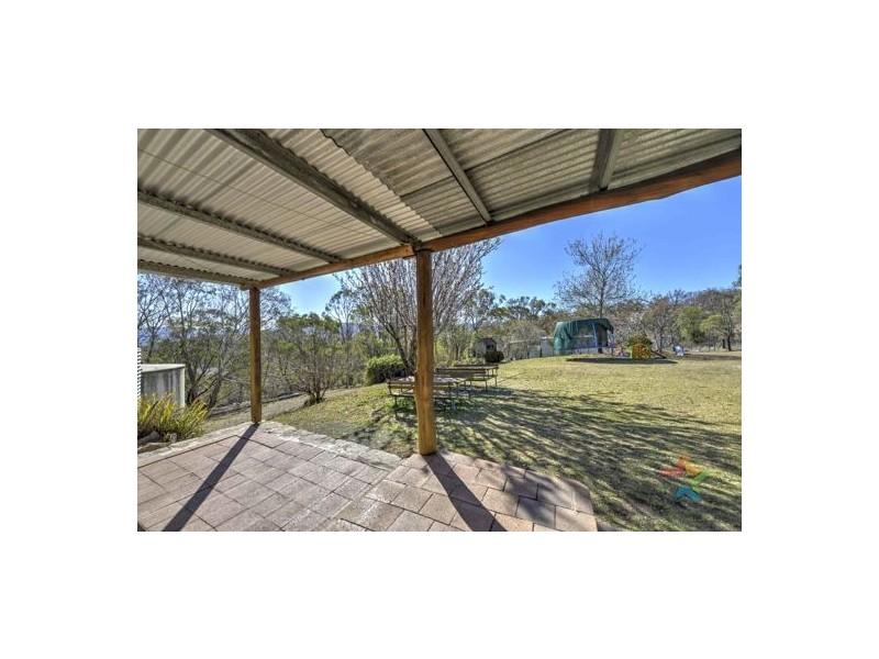 318 Hanwood Road, Tamworth NSW 2340