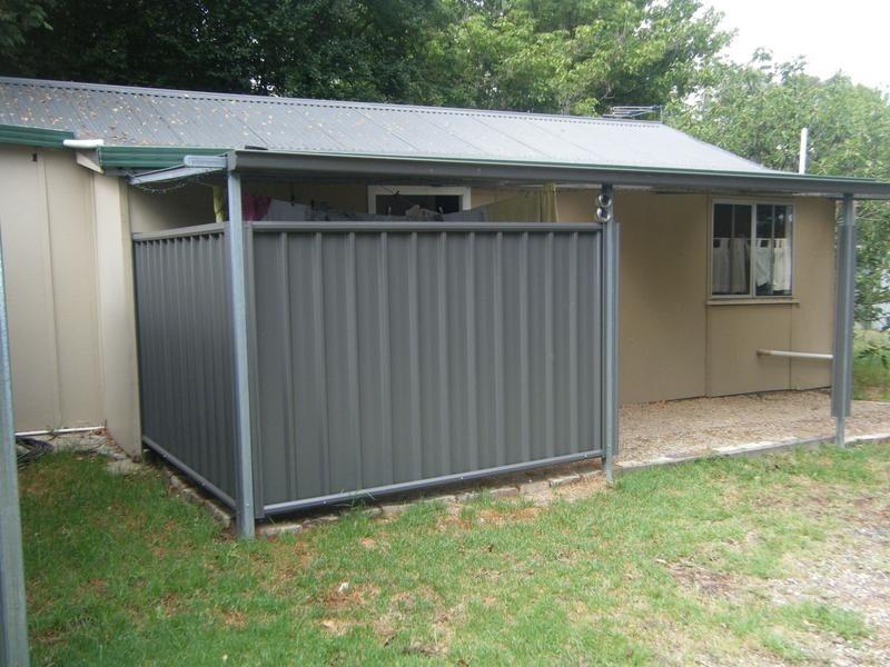 1/178 Chapel Street, Armidale NSW 2350