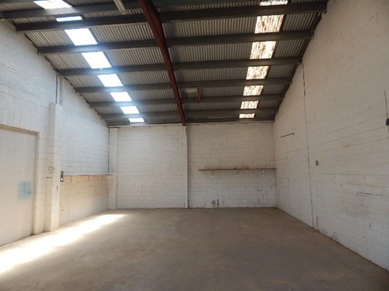 10/136 Gwydir Street, Moree NSW 2400
