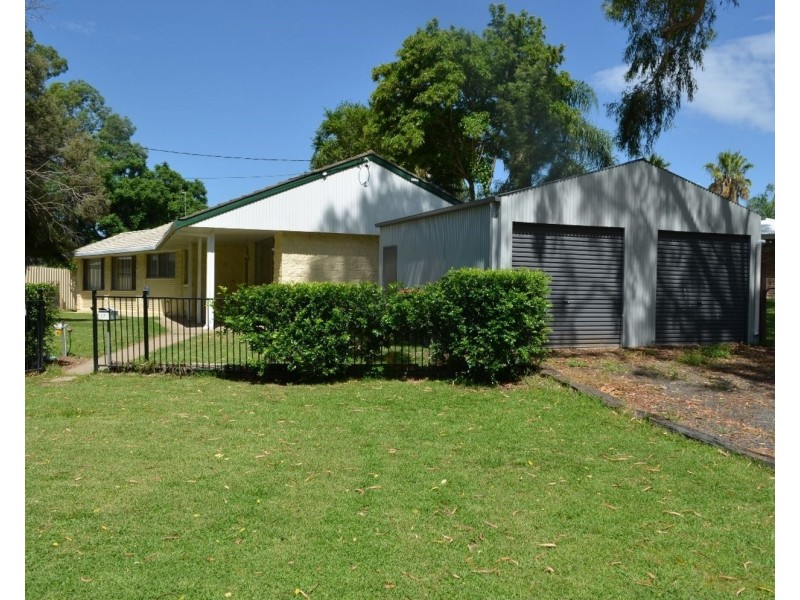 17 Orana Avenue, Moree NSW 2400