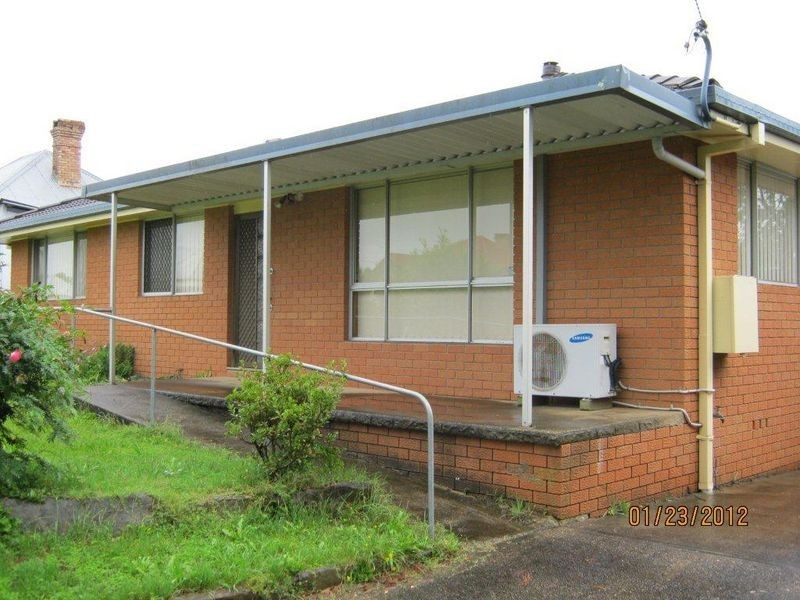 43 Carbin St, Bowraville NSW 2449