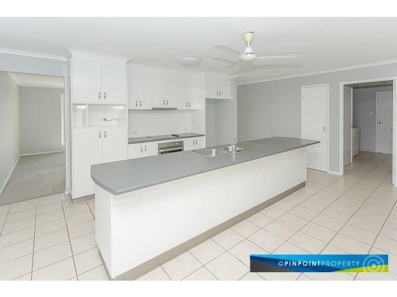 19 Clipper Court, Bucasia QLD 4750