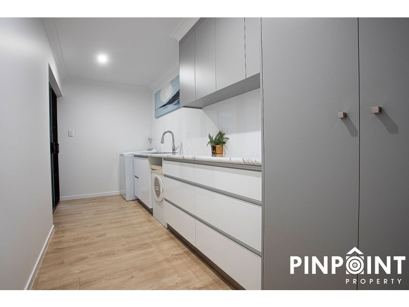 32 Manning Street, Rural View QLD 4740
