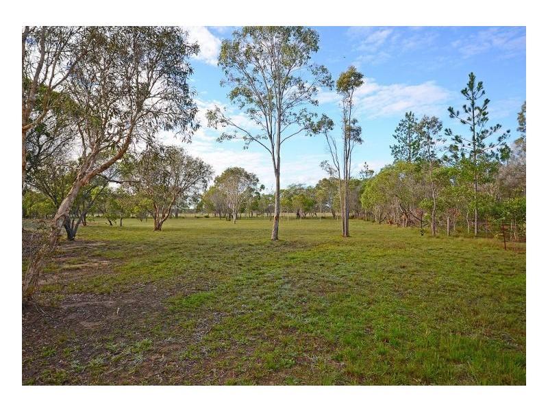 119 Drouin Cr, Burrum River QLD 4659