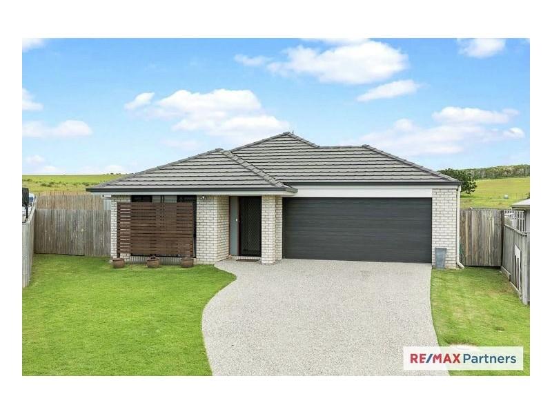 24 Bay Breeze Close, Wondunna QLD 4655