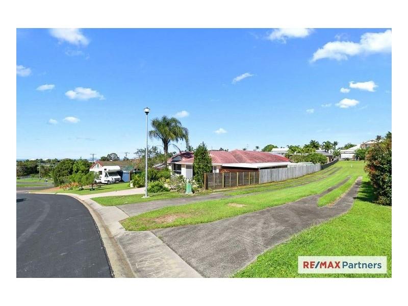 Lot 2, 6-8 Swissalp Drive, Urraween QLD 4655