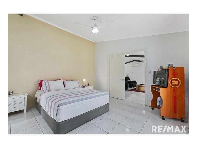 2 Caroline Court, Burrum River QLD 4659