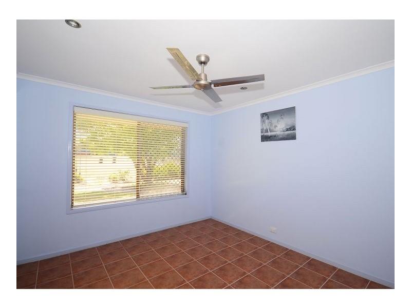 84 Murphy Street, Point Vernon QLD 4655