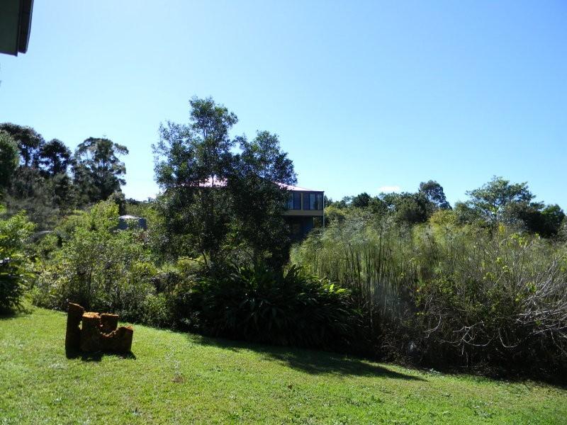 Witta QLD 4552