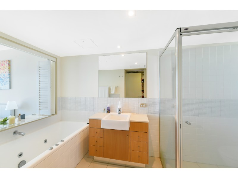 1002/1 Duporth Avenue, Maroochydore QLD 4558