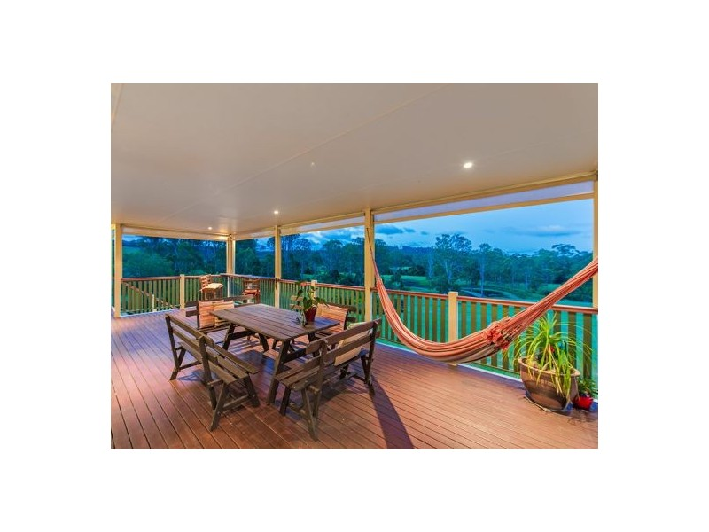 46 Country Rd, Palmwoods QLD 4555