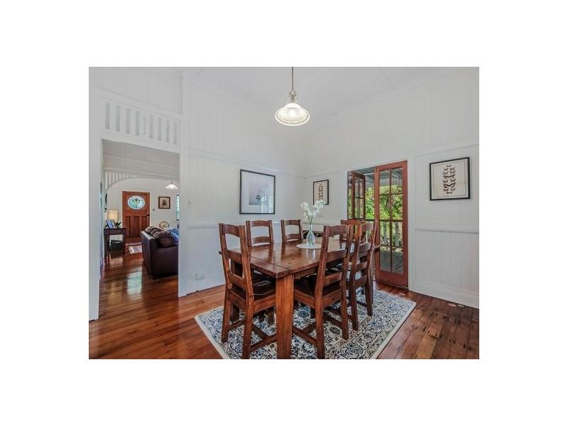 169 Wilson Rd, Ilkley QLD 4554
