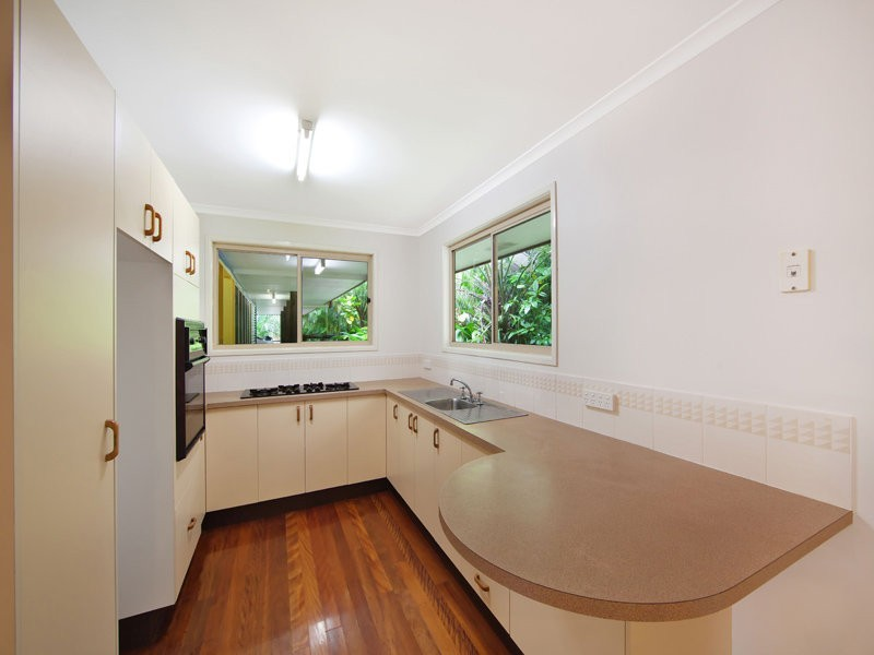 174 Ilkley Road, Ilkley QLD 4554
