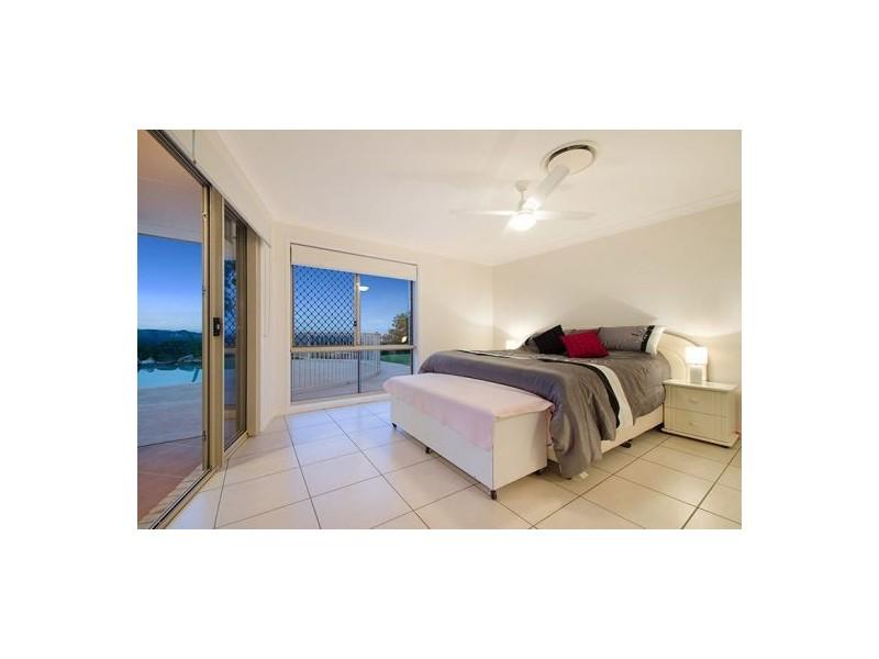 489 Wilson Road, Tanawha QLD 4556