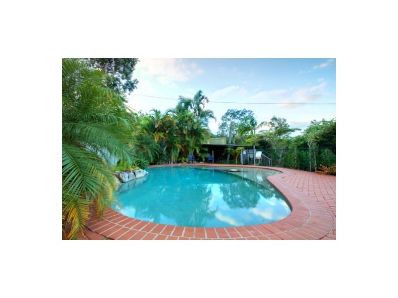 31 Palm Creek Rd, Tanawha QLD 4556