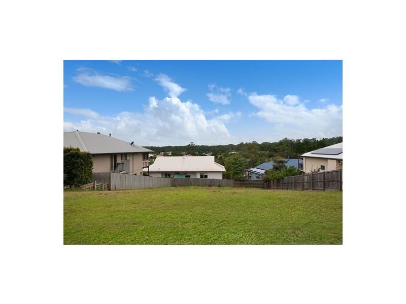 47 Landershute Road, Palmwoods QLD 4555