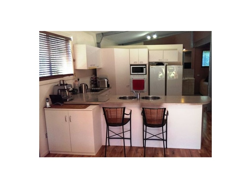 358 Ilkley Rd, Ilkley QLD 4554