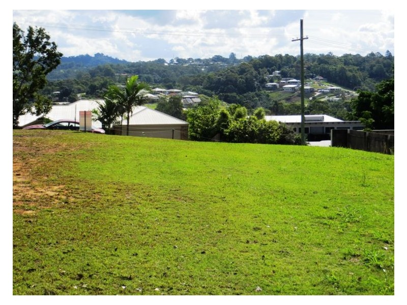 117 Perwillowen Road, Burnside QLD 4560