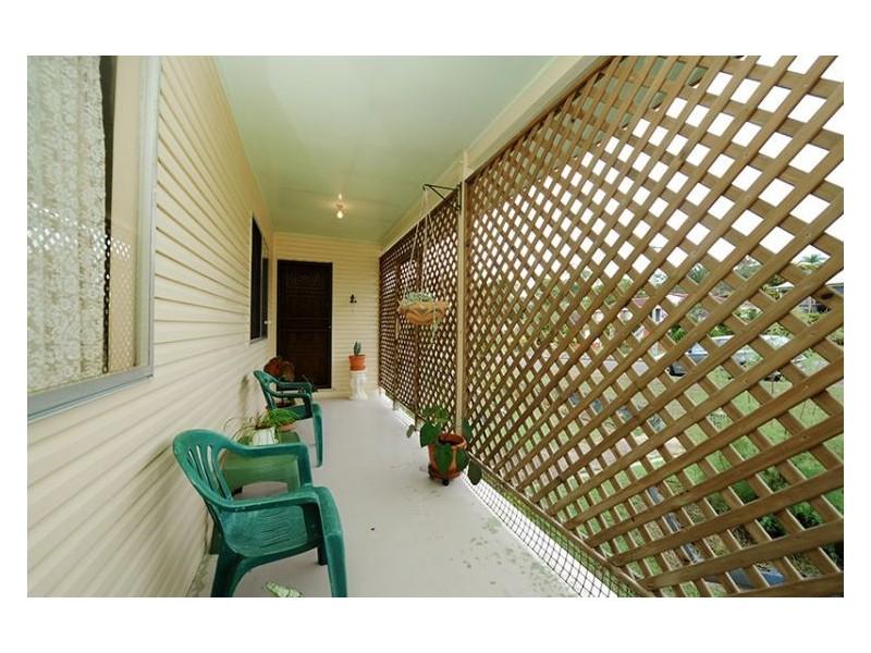 18 Valley View Street, Burnside QLD 4560