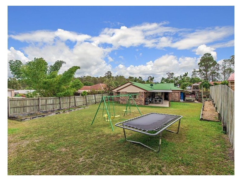 32 Wappa Outlook Drive, Yandina QLD 4561
