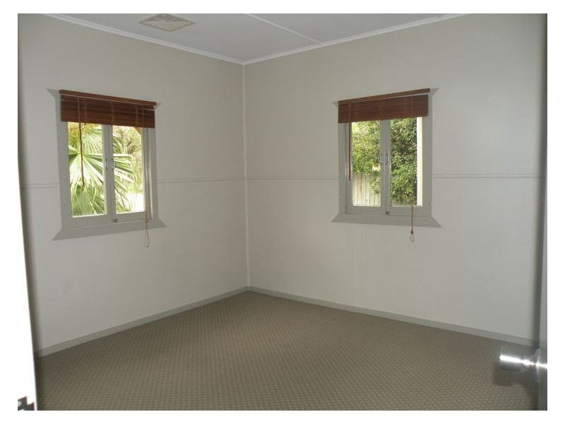 76 Wappa Falls Road, Yandina QLD 4561