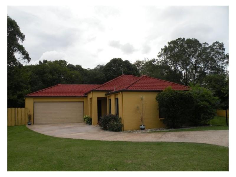 2 Fernlea Street, Burnside QLD 4560