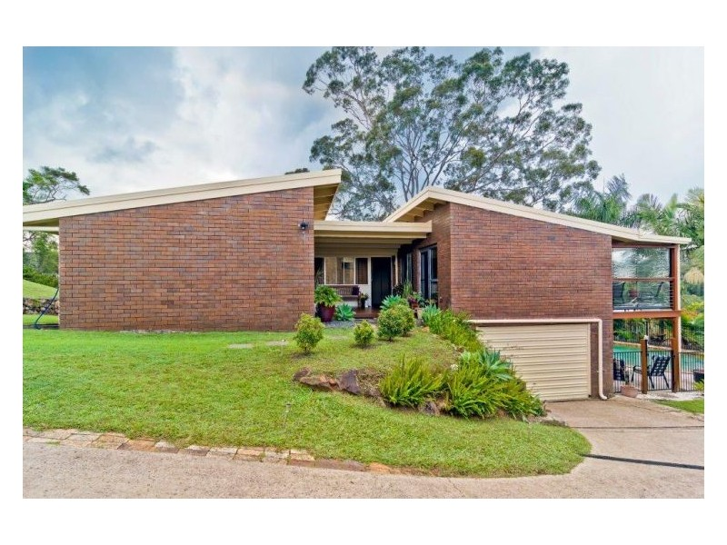 10 Berringar Court, Coes Creek QLD 4560