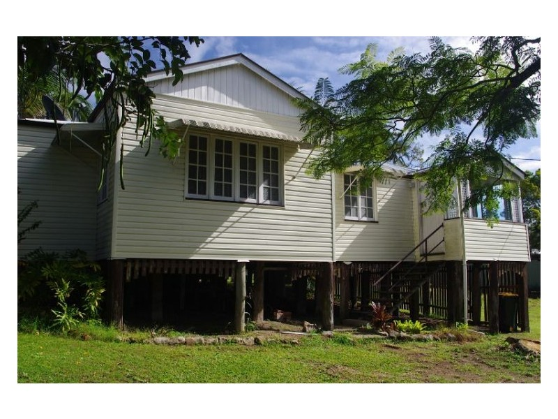 15 Buckle Street, Yandina QLD 4561