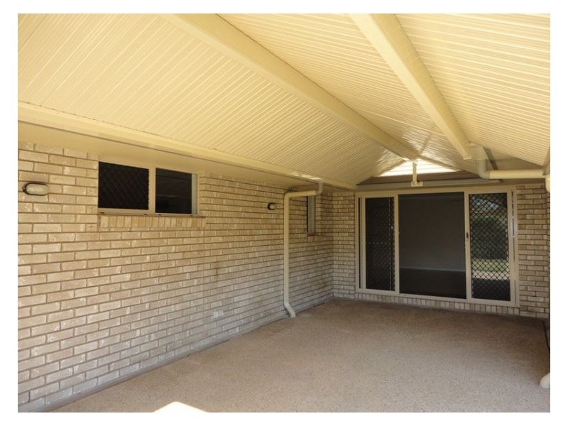11 Maple Street, Yandina QLD 4561