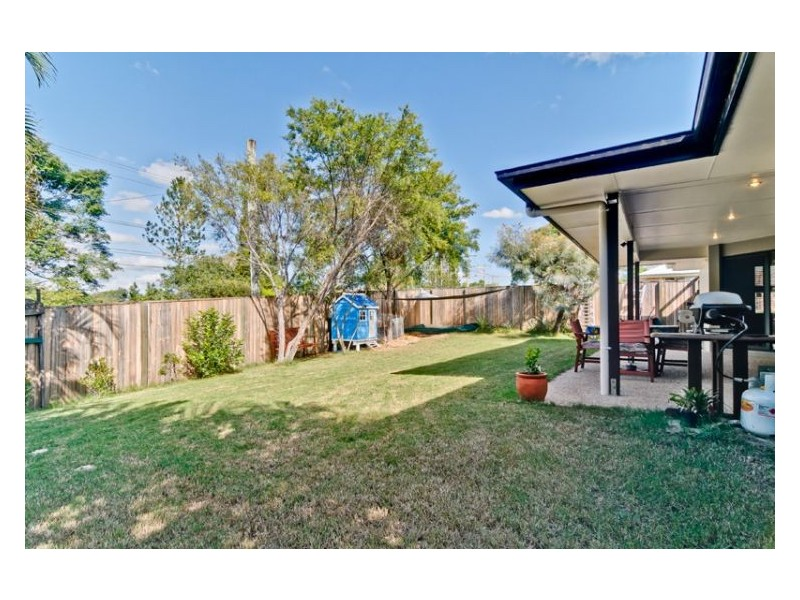 140 Coes Creek Road, Coes Creek QLD 4560