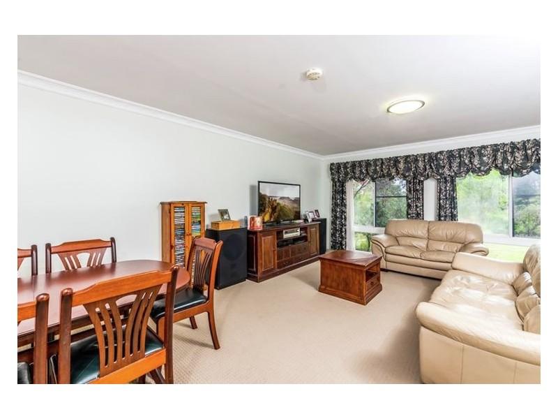 43 Rose Marie Drive, Diddillibah QLD 4559