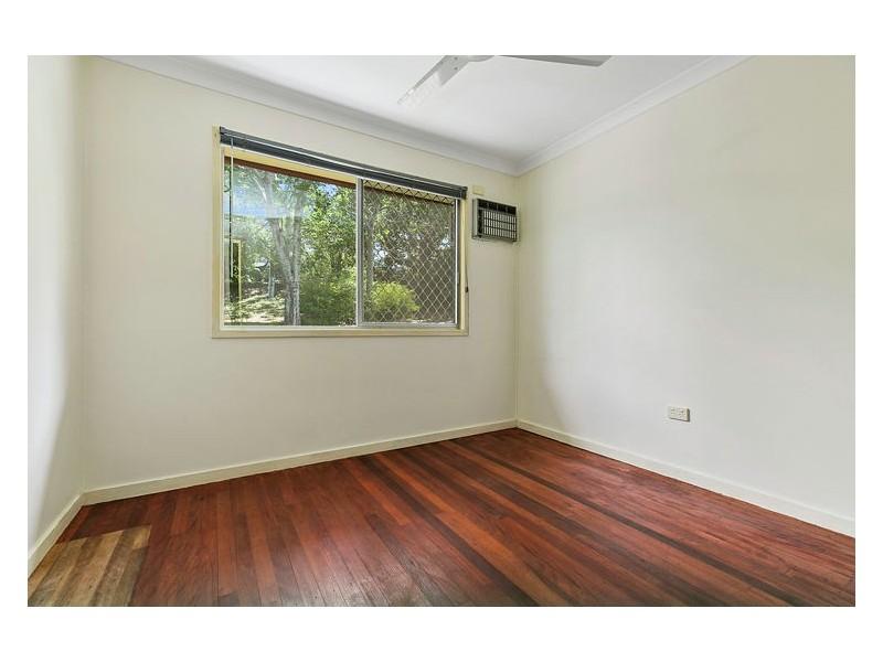23 Judith St, Burnside QLD 4560