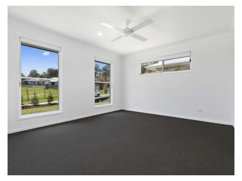 40 Altitude Drive, Burnside QLD 4560