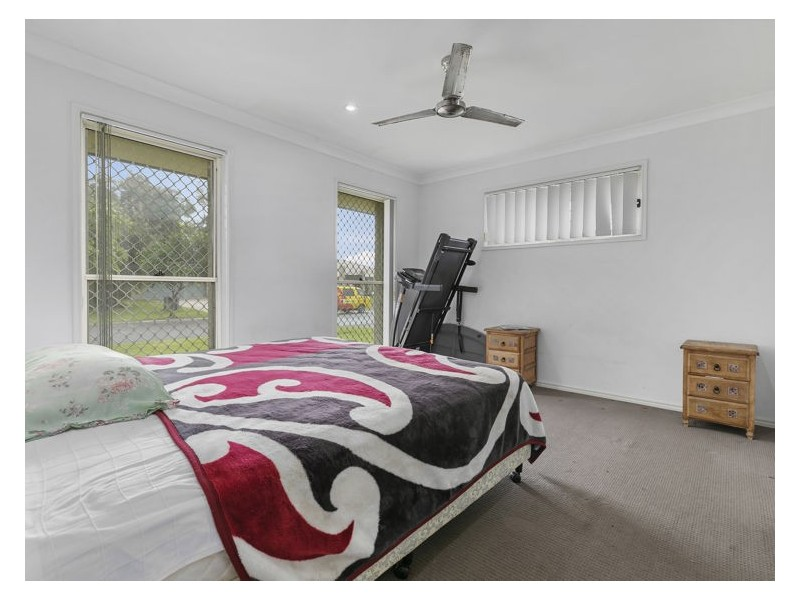 11 Reichman Street, Caboolture QLD 4510