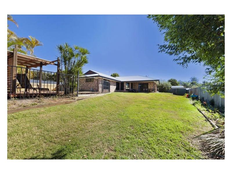 1 Neroli Street, Palmwoods QLD 4555