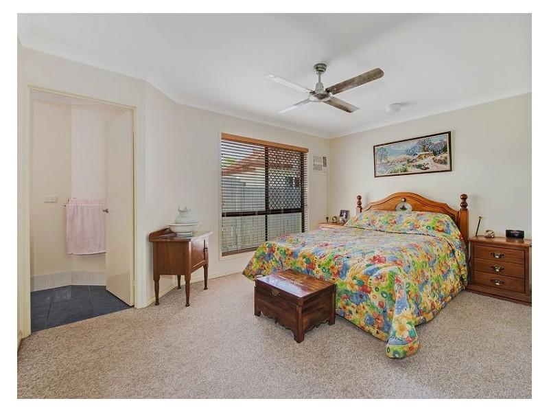 2 Judith Street, Burnside QLD 4560