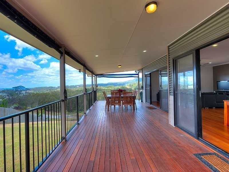 22 Moss Day Place, Burnside QLD 4560
