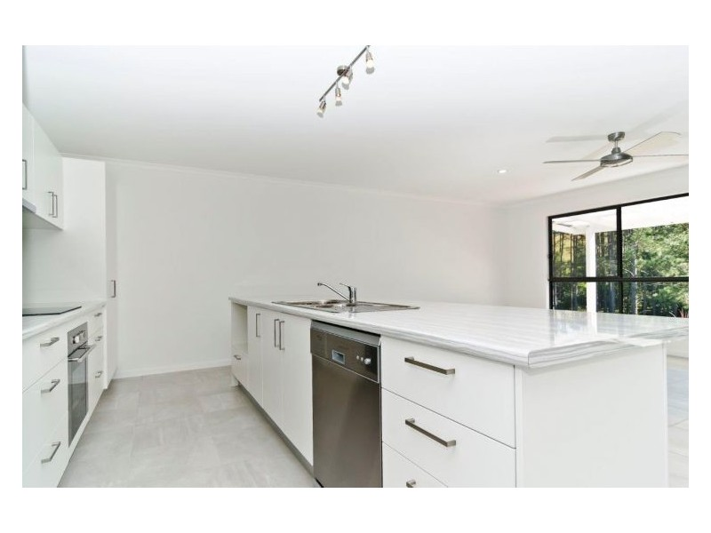3 Grimes Terrace, Burnside QLD 4560
