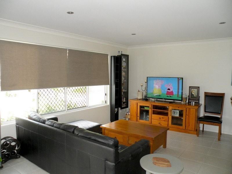 20 Potoroo Place, Burnside QLD 4560