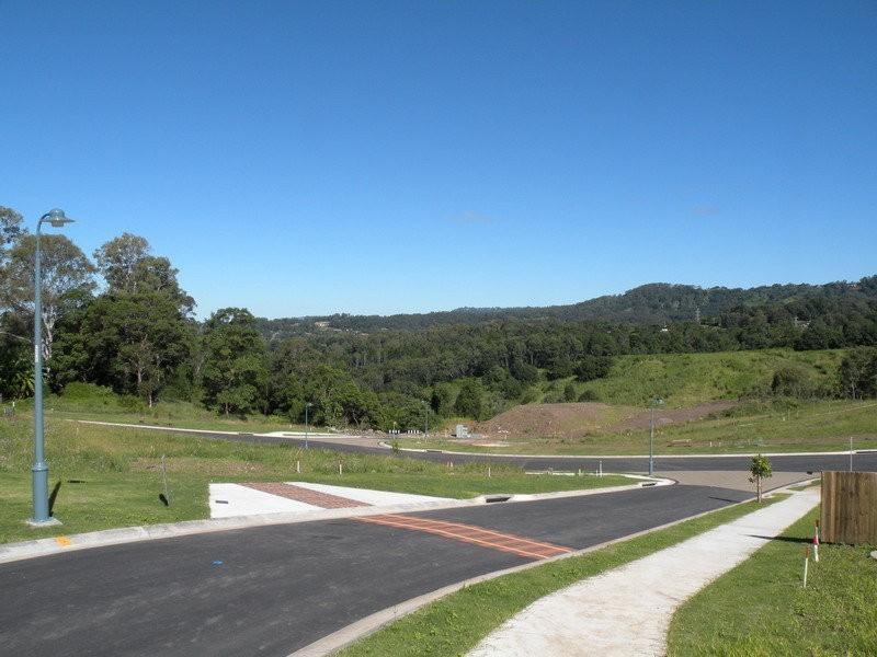 17 Tramline Rise, Burnside QLD 4560
