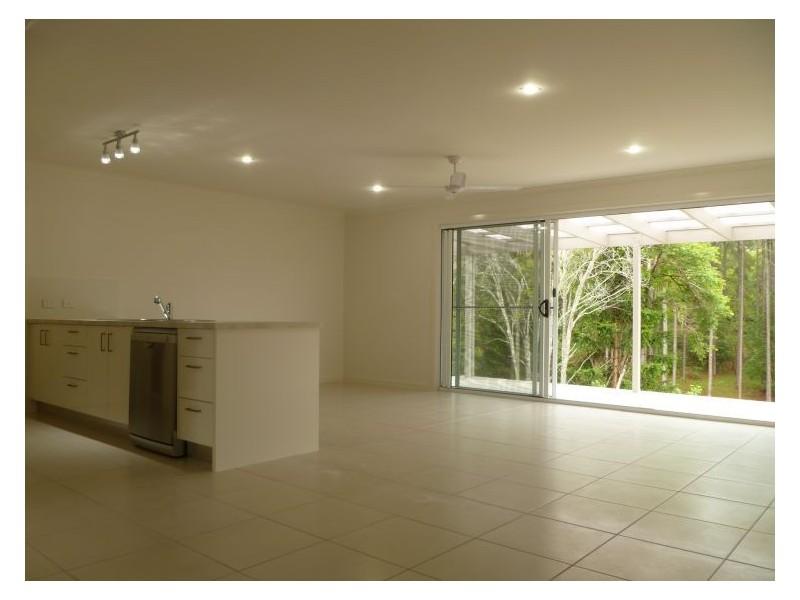 1 Grimes Terrace, Burnside QLD 4560