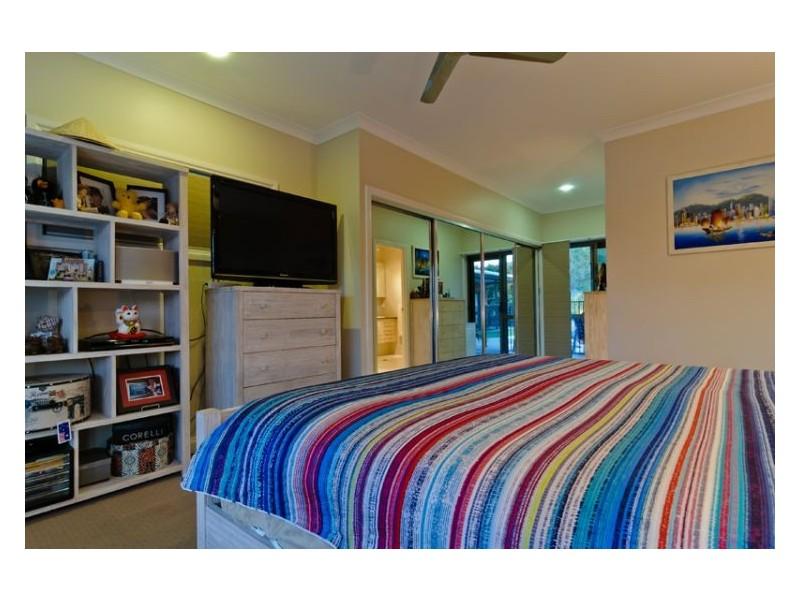 16 Chiltern Court, Coes Creek QLD 4560