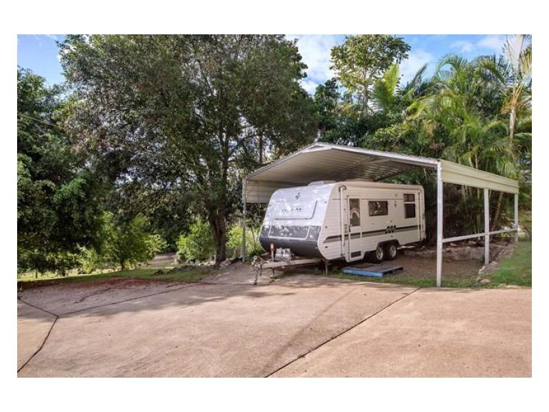 130 Sheahans Road, Yandina QLD 4561