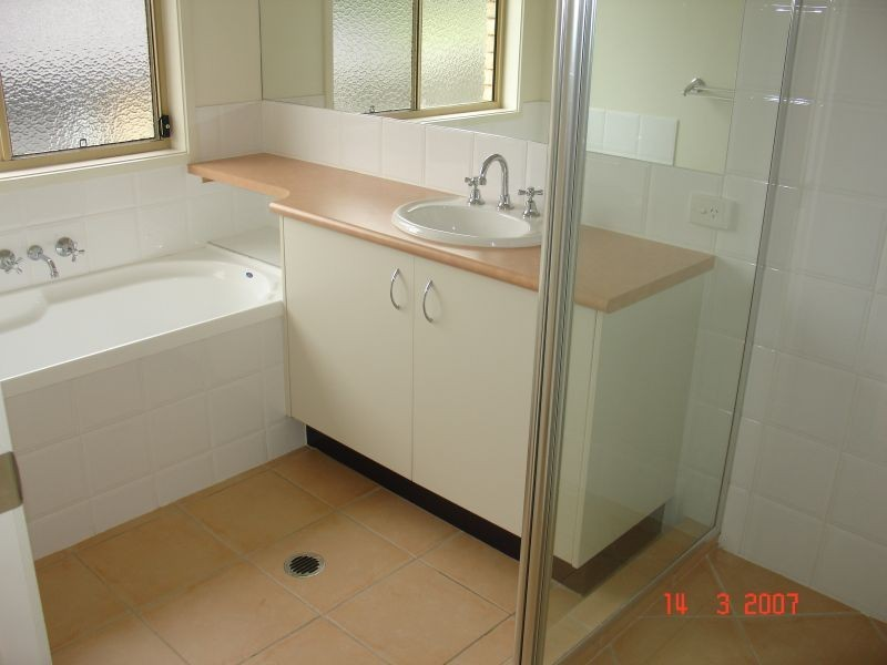 51 Petigrain Ave, Palmwoods QLD 4555
